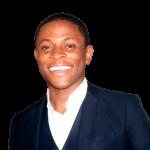 Oluboba Ayodeji